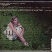 Virgin Suicides (Music From The Motion Picture) back