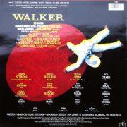 Walker back