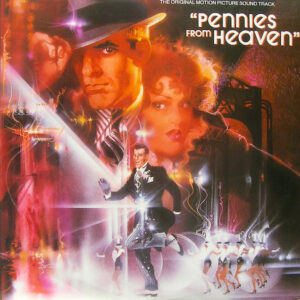 Pennies From Heaven Pennies From Heaven