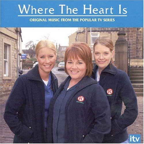 Where the Heart is TV