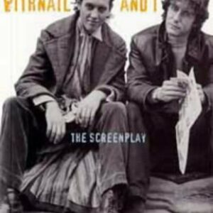 Withnail and I (the screenplay)