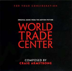 World_trade_center_FYC