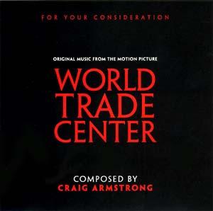 World_trade_center_FYC