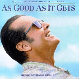 As Good As It Gets original soundtrack