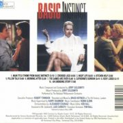 basic instinct back