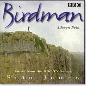 birdman BBC