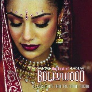 Bollywood: Best of original soundtrack