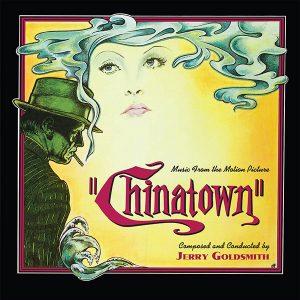 chinatown ISC 350