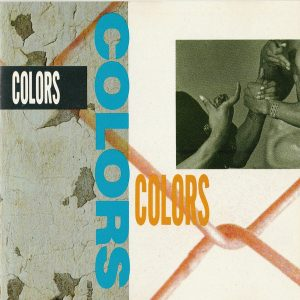colors 925713-2