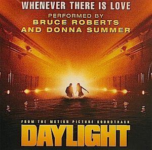 Daylight original soundtrack