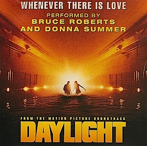 Daylight original soundtrack