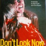 dont look book