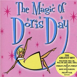 Doris Day: Magic of original soundtrack