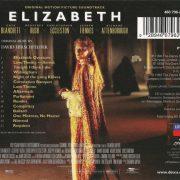 elizabeth decca 460796-2back