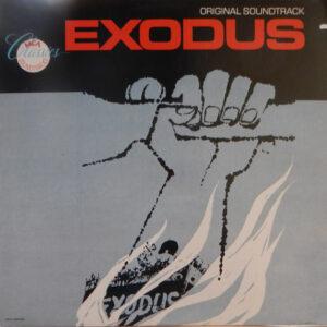 exodus mca