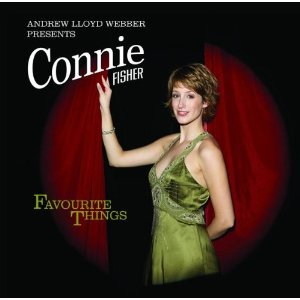 Favourite Things original soundtrack