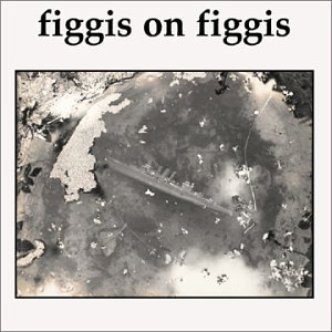 Figgis on Figgis original soundtrack