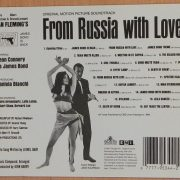 from russia CDP 7-95344-2back