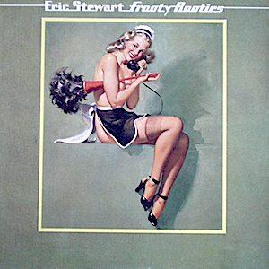 Frooty Rooties original soundtrack