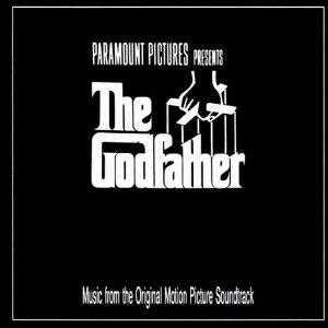 Godfather original soundtrack
