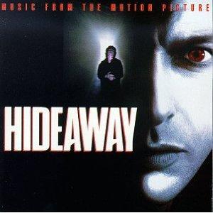 Hideaway original soundtrack