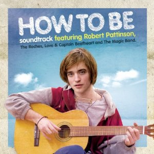 How to Be original soundtrack