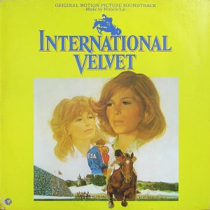 inter national velvet