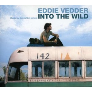 Into The Wild original soundtrack