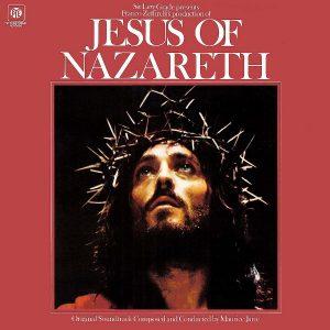 jesus PYE NSPH 28504