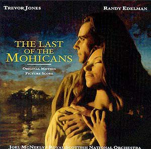 Royal Scottish National Orchestra / Joel McNeely Royal Scottish National Orchestra / Joel McNeely