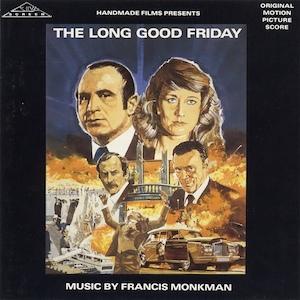 long good fridaylong good friday