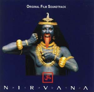 Nirvana original soundtrack