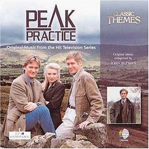 Peak Practice Peak Practice