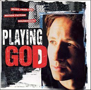Playing God original soundtrack