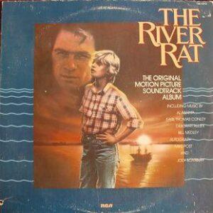 River Rat original soundtrack