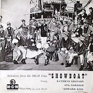 showboat 2
