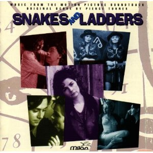 Snakes and Ladders original soundtrack