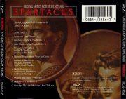 spartacus back