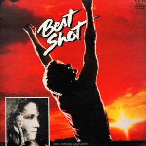 Jerry Goldsmith – Best Shot