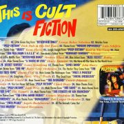 this is cult fiction b