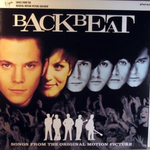 backbeat original soundtrack