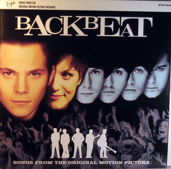 backbeat original soundtrack