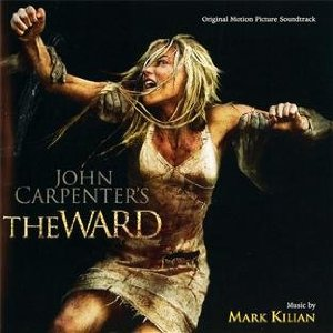 Ward original soundtrack