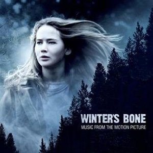 Winter's Bone original soundtrack