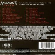 assassins creed back