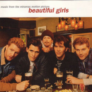 Beautiful Girls original soundtrack