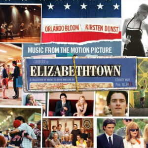 Elizabethtown original soundtrack