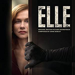 Elle original soundtrack