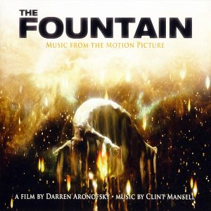 Fountain original soundtrack