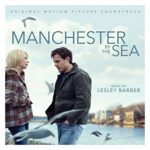Manchester by the Sea original soundtrack